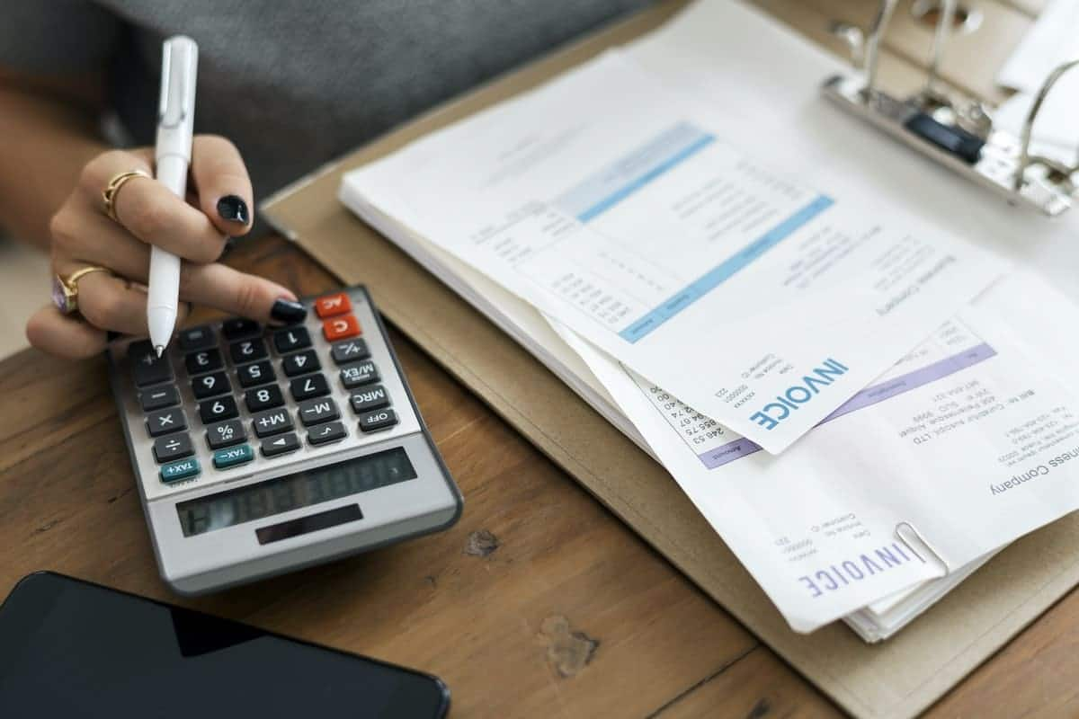 become an online accountant ways to make money online from home