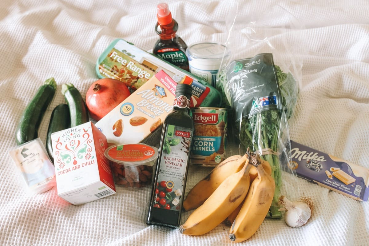 grocery shop for people ways to make money online from home