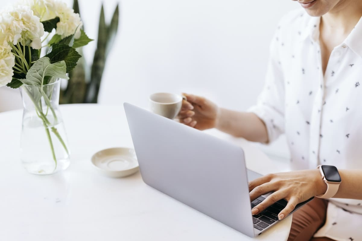 Proofread and edit books ways to make money online from home