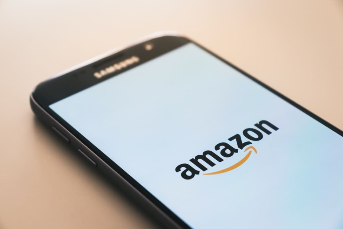 sell using amazon fba ways to make money online from home