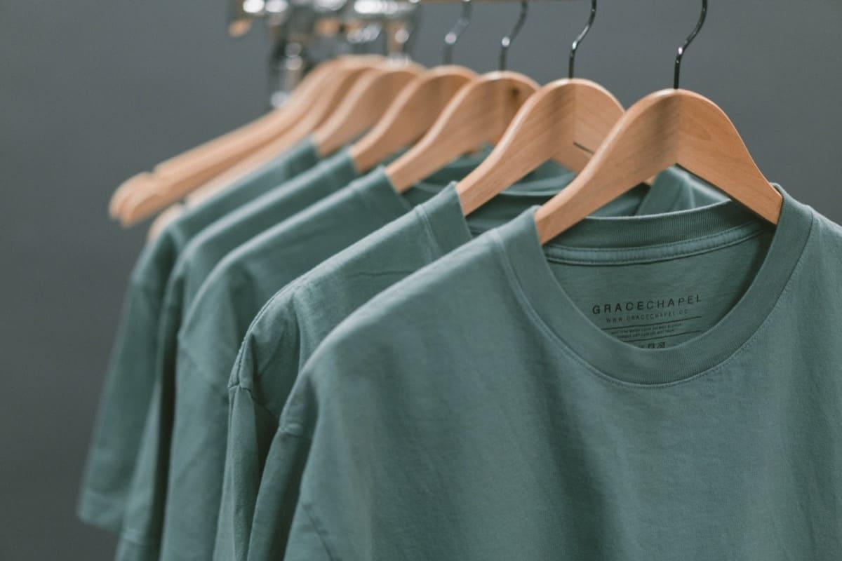 start an online t-shirt business ways to make money online from home