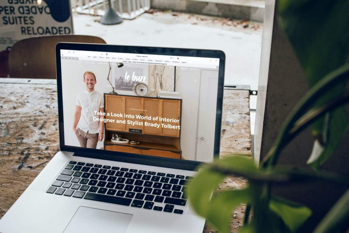 test websites ways to make money online from home