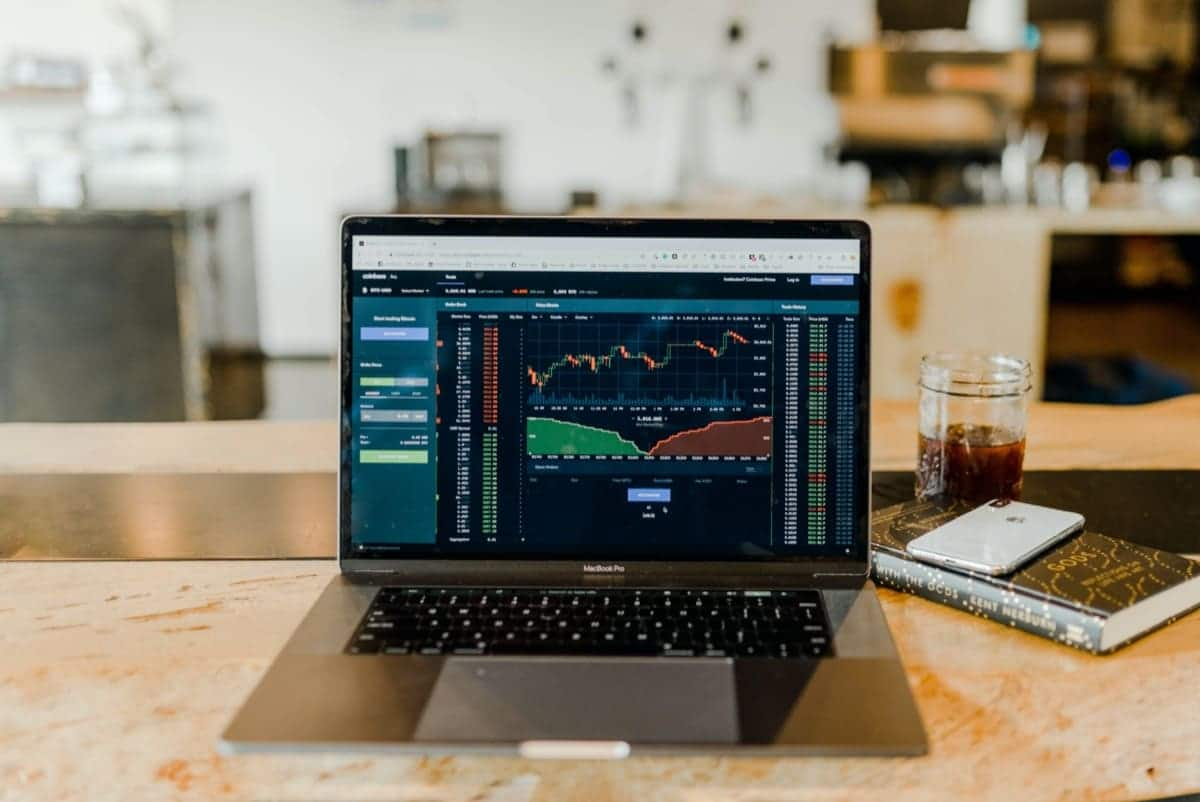 trade on the foreign exchange ways to make money online from home