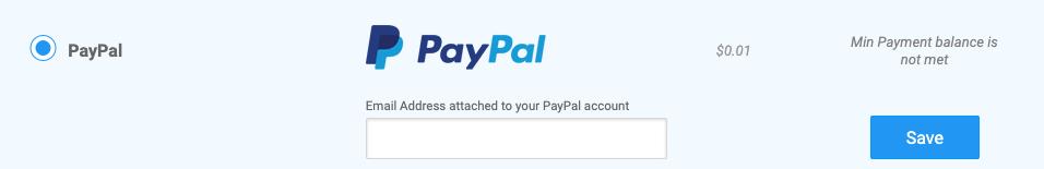 befrugal paypal