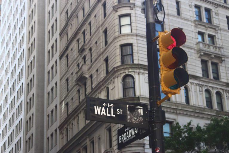 stock investing basics guide for beginners