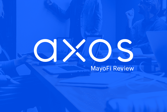 axos bank financial review