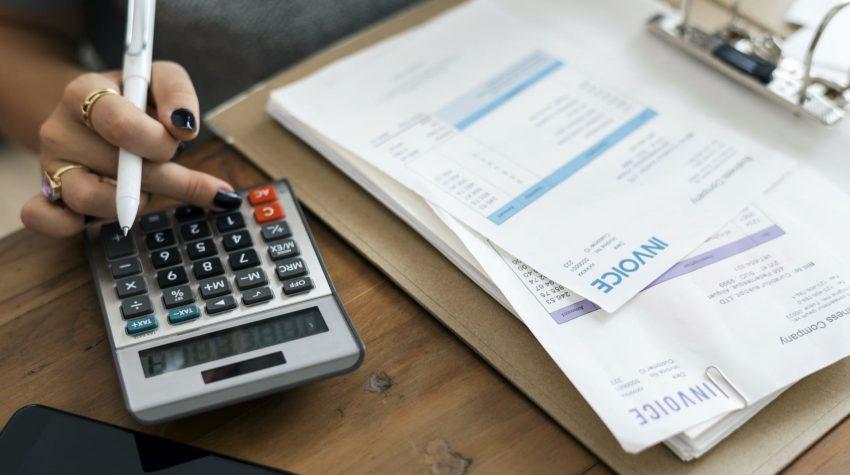 build-credit-fast