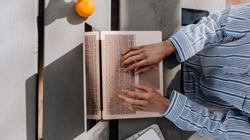 ways-to-make-money-online-from-home